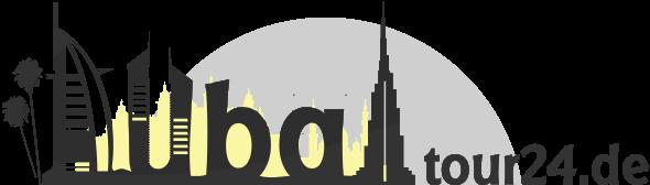 DubaiTour24